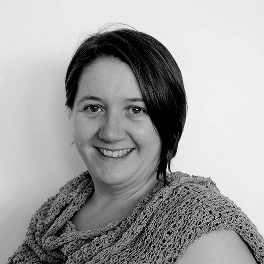 Sharon Pegrum Headshot3